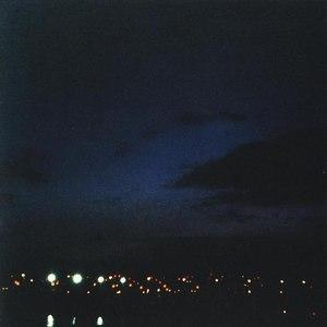 Mogwai альбом 4 Satin
