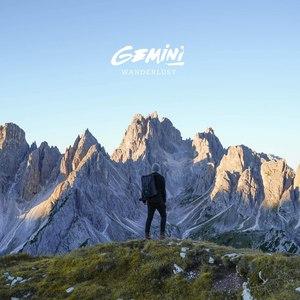 Gemini альбом Wanderlust