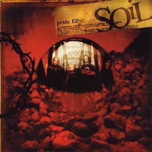 Soil альбом Pride