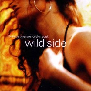 Jocelyn Pook альбом Wild Side