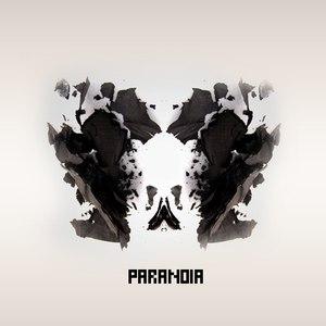 KOOQLA альбом Paranoia (Remixes)