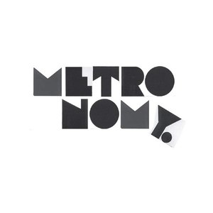Metronomy альбом Pip Paine [Pay the £5000 You Owe]