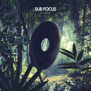 Sub Focus альбом Close