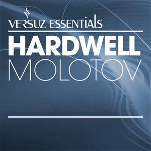 Hardwell альбом Molotov