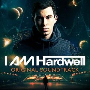 Hardwell альбом I Am Hardwell (Original Soundtrack)