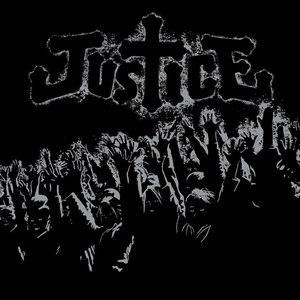 Justice альбом D.A.N.C.E. [Remixes]