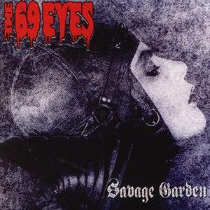 The 69 Eyes альбом Savage Garden