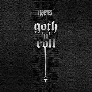The 69 Eyes альбом Goth 'n' Roll