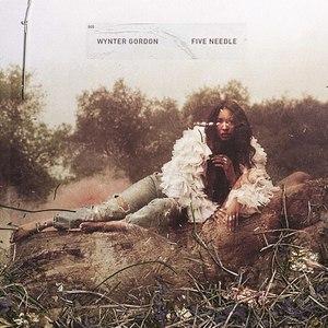 Wynter Gordon альбом Five Needle