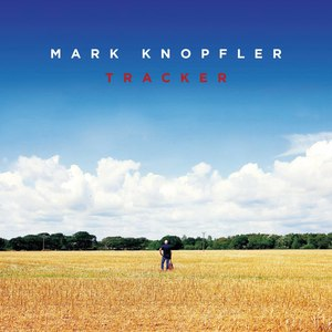 Mark Knopfler альбом Tracker