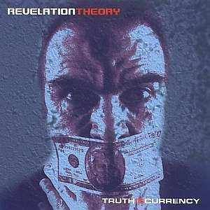 Rev Theory альбом Truth Is Currency