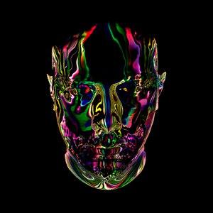 Eric Prydz альбом Opus