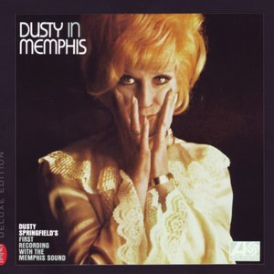 Dusty Springfield альбом Dusty In Memphis (Deluxe Edition)