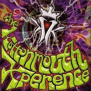 Kottonmouth Kings альбом The Kottonmouth Xperience