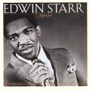 Edwin Starr альбом Superstar Series Vol. 3