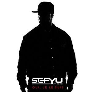 sefyu oui je suis