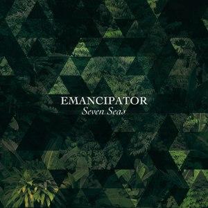 Emancipator альбом Seven Seas