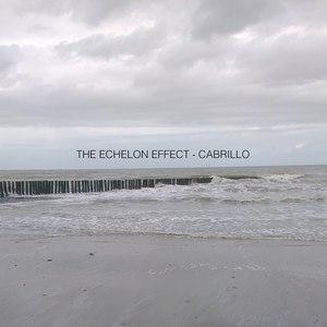 The Echelon Effect альбом Cabrillo