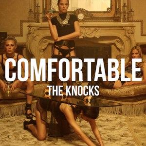 The Knocks альбом Comfortable