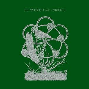 The Appleseed Cast альбом Peregrine