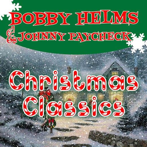 Bobby Helms альбом Christmas Classics