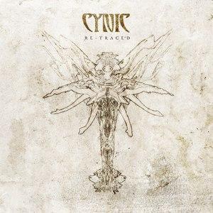 Cynic альбом Re-Traced