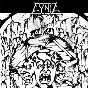 Cynic альбом Reflections Of A Dying World
