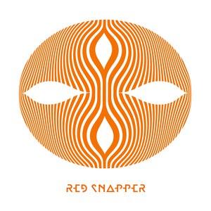 RED SNAPPER альбом Card Trick
