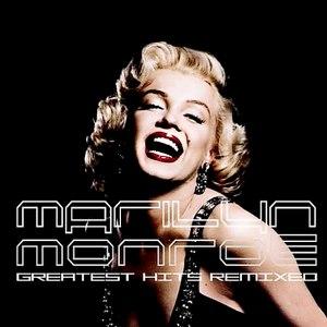 Marilyn Monroe альбом Greatest Hits Remixed
