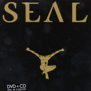 Seal альбом One Night to Remember