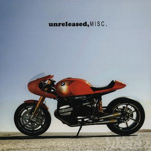 Frank Ocean альбом unreleased, MISC.