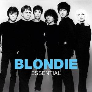 Blondie альбом Essential