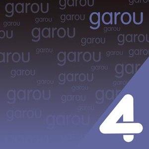 Garou альбом Four Hits: Garou