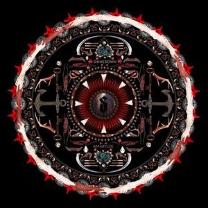 Shinedown альбом Amaryllis