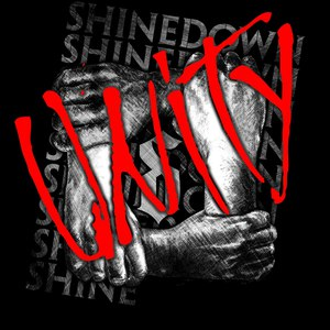 Shinedown альбом Unity
