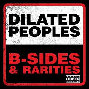 Dilated Peoples альбом B-Sides & Rarities