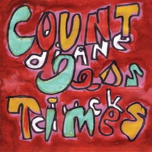 Diane Cluck альбом Countless Times