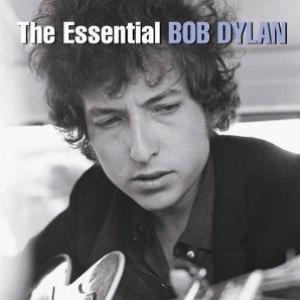 Bob Dylan альбом Bob Dylan: The Collection