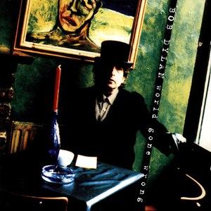 Bob Dylan альбом World Gone Wrong