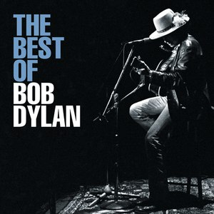 Bob Dylan альбом The Best of Bob Dylan