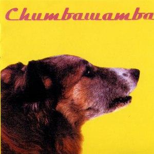 Chumbawamba альбом Wysiweg