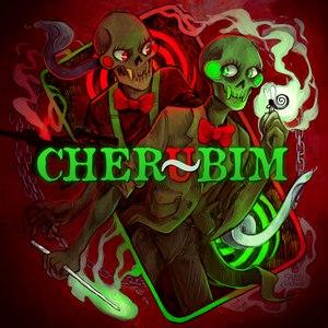 Homestuck альбом Cherubim
