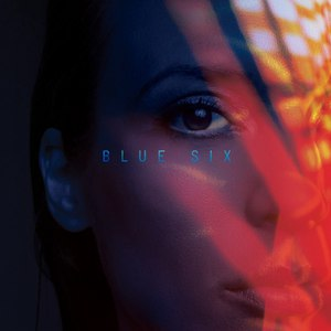 "Blue Six альбом ""Signs & Wonders"""