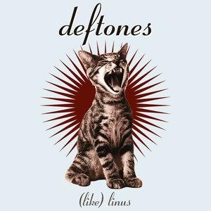 Deftones альбом (Like) Linus