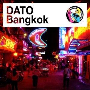 Dato альбом Bangkok