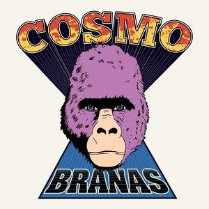 Cosmo альбом Branas
