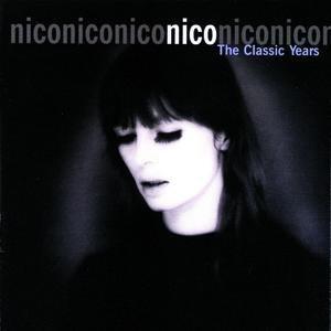 Nico альбом The Classic Years