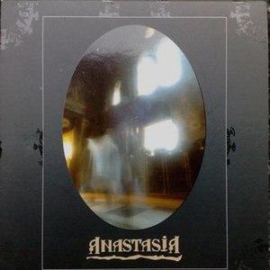 ANASTASIA альбом Melourgia