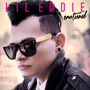 Lil Eddie альбом Emotional
