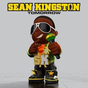 Альбом Sean Kingston Tomorrow